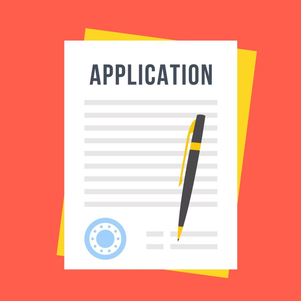 Choose the best Applicant Tracking Solution for the Business
