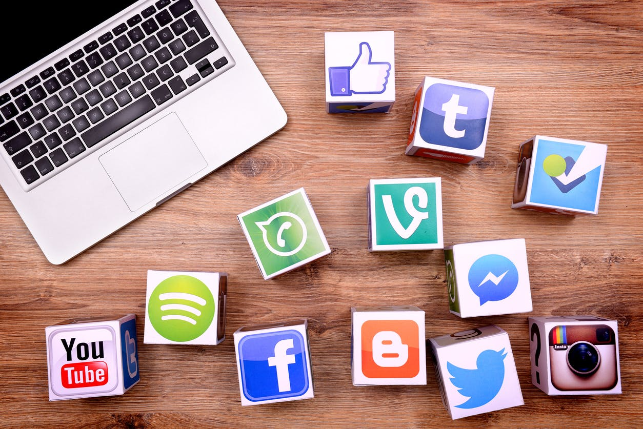 Is The Social Networking Monitoring Strategy Working?